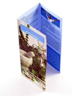 Leaflets, A4, Cover, Brochures, Flyers