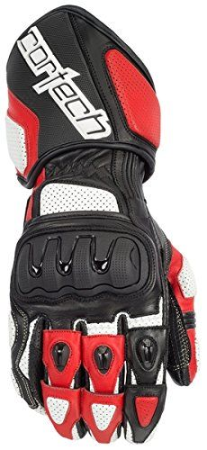 Special Offers - Cortech Impulse RR Mens Leather Racing Motorcycle Gloves (White/Red Small) - In stock & Free Shipping. You can save more money! Check It (July 29 2016 at 01:21PM) >> http://motorcyclejacketusa.net/cortech-impulse-rr-mens-leather-racing-motorcycle-gloves-whitered-small/