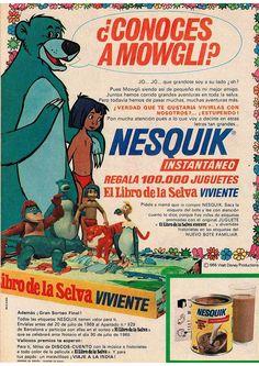 Chocolate Gum, Nestle Chocolate, Chocolate Powder, Nesquick, Ovaltine, Vintage Classics, Vintage Ads, Comic Panels, Old Ads