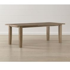 basque grey wash dining tables