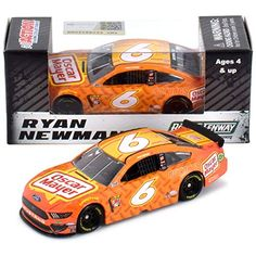 ACTION LIONEL RACING 2019 CHASE ELLIOTT #9 HOOTERS 1//64 DIECAST