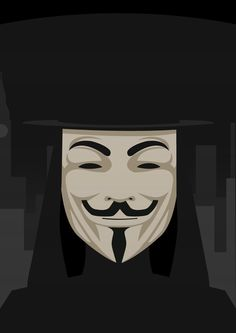 Beneath this mask there is an idea. And ideas are bulletproof - V V for Vendetta Poster V For Vendetta Comic, V For Vendetta Poster, Guy Fawkes, Ideas Are Bulletproof, Graffiti, Logo Inspiration, Comic Art, Batman, Marvel