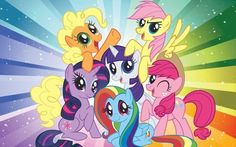 Mane 6 Re-Recolorized.luv Dash in Flutters colors<<< I also looked the rarity in twilight colors Invitaciones My Little Pony, Cumple My Little Pony, My Little Pony Characters, My Little Pony Comic, Frozen Birthday Invitations, My Little Pony Princess, Imagenes My Little Pony, My Little Pony Friendship, Manado