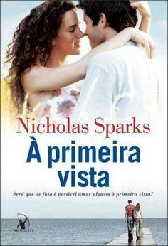 livros nicholas sparks - Pesquisa Google