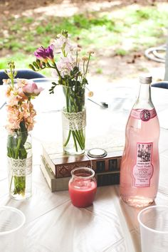 19French-Infused-Bridal-Shower