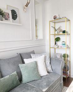 203 Best Kissen Decken Westwing Images In 2019 House Styles