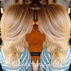 Dirty Blonde Hair blended - Bing Images