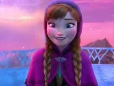 What's your Frozen song? For the first time in forever! Anna Disney, Princesa Disney Frozen, Disney Frozen Elsa, Frozen Quiz, Princess Anna Frozen, Frozen Elsa And Anna, Elsa Anna, Cosplay, Frozen Songs