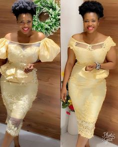 ankara skirt and blouse style for wedding,latest ankara skirt and blouse ankara skirt and blouse styles for ladies African Dresses For Kids, African Maxi Dresses, Latest African Fashion Dresses, African Fashion Designers, Lace Dress Styles, Blouse Styles, African Fashion Traditional, African Lace Styles, Look