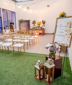 "Graziaeventos Iquique on Instagram: ""Bodas civiles Boutique ! Una experiencia que ya es un 💎! junto a @biogastronomia_banqueteria conoces centro de eventos loft ? te mostramos…"" Elopement Wedding, Elope Wedding, Boutique, Loft, Table Decorations, Instagram, Ideas, Home Decor, Court Weddings"