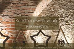 Mosauerin am Kunsthandwerksmarkt in Reichersberg Planer, Home Decor, Mom And Sister, Christmas, Tips, Kunst, Decoration Home, Room Decor, Home Interior Design