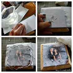 Do it yourself decorating ideas's photo.