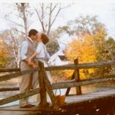 Gilbert Blythe & Anne Shirley Anne of Green Gables  I probably my sisters and i first most loved romance movie / tv series 