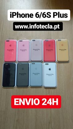 Capa Apple iPhone Plus Apple Iphone 6, Iphone 7, Capa Apple, Friends Phone Case, Gadgets, Samsung, Phone Cases, Website, Shopping