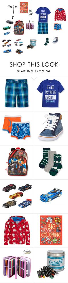 """""""Nos' ff outfit"""" by lilly-n-hood-sos on Polyvore featuring Seletti"""