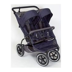 phil Twin Stroller - CLOSEOUT (Baby Product)  http://plrmakemoney.com/hit.php?p=B001I5SGL6  B001I5SGL6