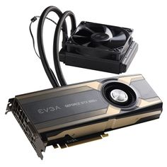 EVGA-GeForce-GTX-980-Ti