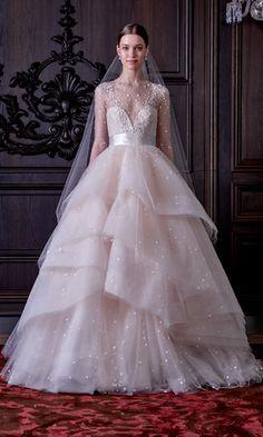 Beautiful Dress  9cf1cd1e974