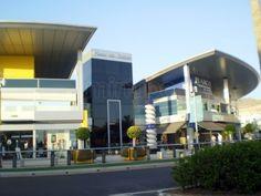 plazas comerciales - Google Search