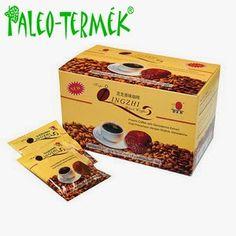 Paleo étrend mellett sem kell lemondanod a kávéról: Light paleo kávé muffin