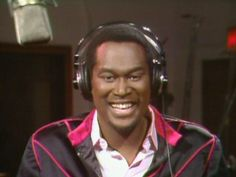 Mix - Luther Vandross - Never Too Top 10 Albums, R&b Albums, Luther Vandross Songs, Dance With My Father, 80s Songs, Music Charts, Billboard Hot 100, Always And Forever, Debut Album