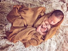 fotografie de nou-nascuti— Andreea Velican Photography