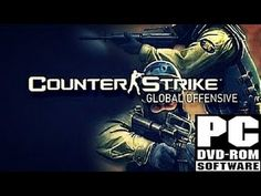 How To Get And Download Counter Strike Global Offensive For FREE On PC With Multiplayer [2016] Lets try and hit 100 LIKES!! LIKE & FAVORITE | OPEN THE DESCRIPTION  This is a tutorial on how to get Counter Strike Global Offensive for free on PC with Multiplayer and auto update! All the links you might need are located below. If you found this helpful please leave a thumbs up. If you have any questions feel free to ask. Thanks! Downloads  Counter Strike: Global Offensive (PC)…