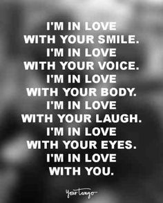Beautifully Simple Love Quotes Any Woman Will Fall For Beautifully Simple Love Quotes For Her .Beautifully Simple Love Quotes For Her . Cute Love Quotes, Simple Love Quotes, Soulmate Love Quotes, Life Quotes Love, Love Quotes For Her, Romantic Love Quotes, Love Yourself Quotes, Love For Her, Faith Quotes