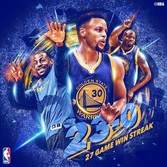 NBA graphics - Vol, 7 on Behance