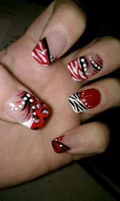 red that is my moms favorite color and she would love it!!!!!!!!!!!!!!!!!!!!!!!!!!!!!!!!!!!!!!!!!!!!!