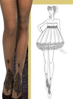 CINDY Age, Embroidery, Luxury, Style, Needlepoint, Stylus, Cut Work, Needlework, Crewel Embroidery
