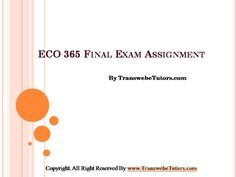 Question And Answer, This Or That Questions, Final Examination, Online Help, Final Exams, Economics, Homework, Finals, Phoenix