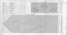 Blog con consejos y labores de ganchillo o crochet, punto, punto de cruz, patchwork. Colchas, ponchos, patucos, cuadros y mucho mas Lana, Diy And Crafts, Words, Blog, Scrappy Quilts, Crochet Blankets, Bedspreads, Shawl Patterns, Horse