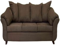 Covers for Leather Sofas Sofa Covers Pinterest Sofa covers