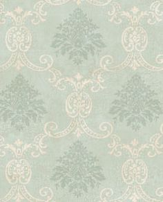 BD9176 - Wallpaper | GEORGETOWN DESIGNS DAMASK RESOURCE | AmericanBlinds.com