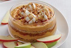Kroger MyMagazine - Easy as Pie