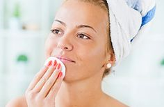 5 Skin Care Routine Changes, 5 Big Results