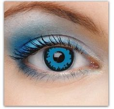 72be709fffa0 Aloha contacts offers high quality coloured contact lenses from leading  brands at affordable price. Order
