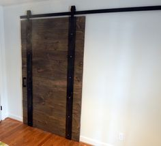 1000 Images About Unique Interior Barn Doors On Pinterest