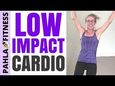 LOSE LEG FAT VERY EFFECTIVELLY! - Easy Homemade Recipes