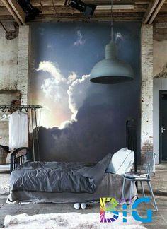http://bigprint.bg - 3D #фототапети за дома или офиса, с които да им придадете уникален облик и атмосфера :)