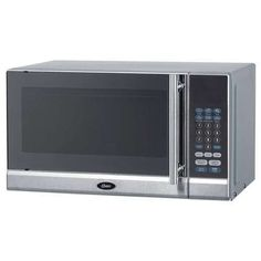 Oster OGG3701 .7-Cubic Foot 700-Watt Digital Microwave Oven:  #cookware #microwave #oven #kitchen