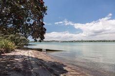 #beachtime #waiotaiki #tahunatorea