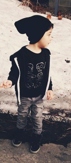 kid fashion # boy outfits