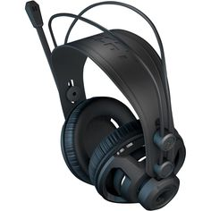 Roccat - Renga Wired Gaming Headset