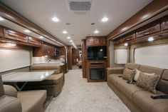 For Sale 2016 Forest River Berkshire RV 34QS-340.HG9233