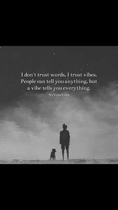 I'm so happy to see this. I call my self the vibe cos I vibe off people and I can sense people. Lyric Quotes, Words Quotes, Me Quotes, Motivational Quotes, Funny Quotes, Inspirational Quotes, Trust Words, Wise Words, New Age