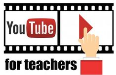"""In my math classroom, I can use YouTube to upload tutorial videos to help students with homework. I can also create a """"Welcome"""" video for parents and students for back-to-school night and discuss expectations, grading scales, my background, etc."""