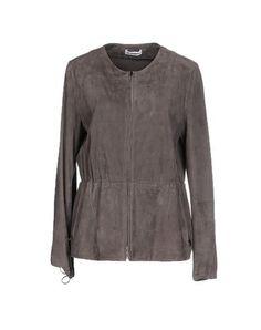 JIL SANDER Jacket. #jilsander #cloth #jacket #jecket #