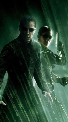 Full HD - Best of Wallpapers for Andriod and ios Blade Runner, Imagenes Hd 4k, Keanu Reeves Matrix, Trinity Matrix, Huracan Lamborghini, The Matrix Movie, Matrix Reloaded, Carrie Anne Moss, Keanu Reaves